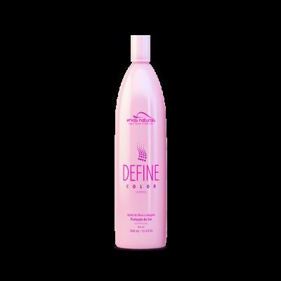 Define-shampoo