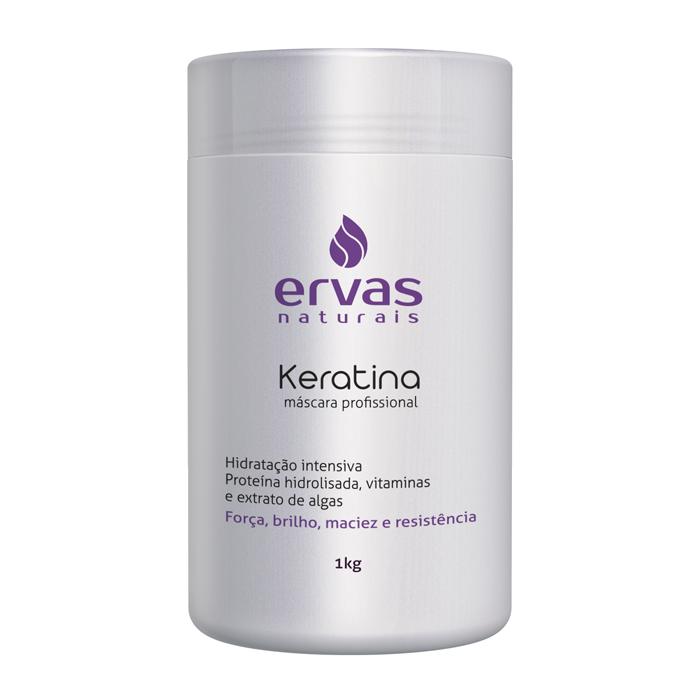 Keratin-proteina-hidrolizada