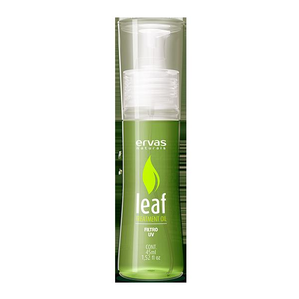 Leaft-green-line