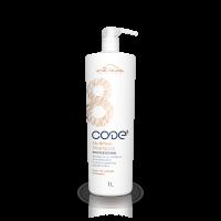shampoo-code8