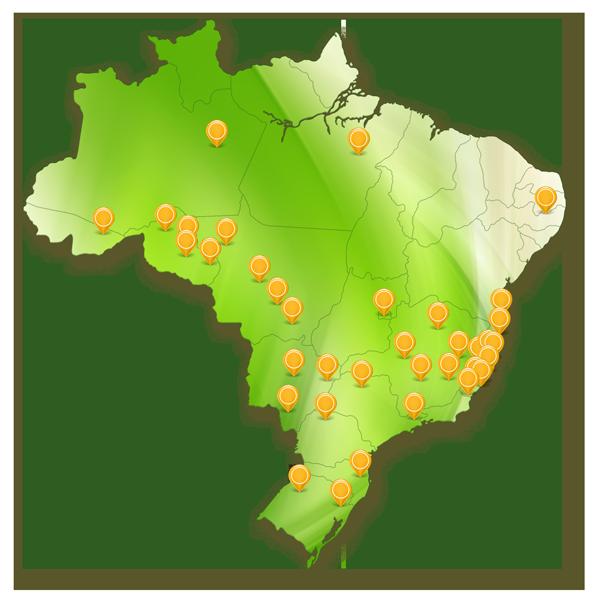 mapa-ervas-naturais