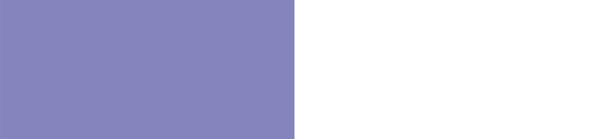 Complex_fundo_banner_site