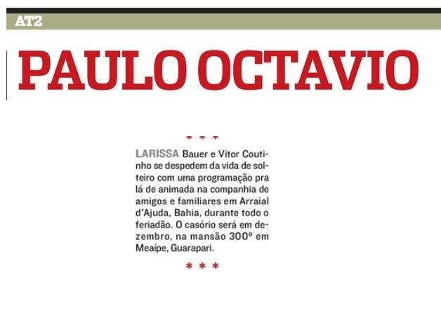 Ervas Naturais - A Tribuna - 07-09-17 - AT2 -Paulo Octavio