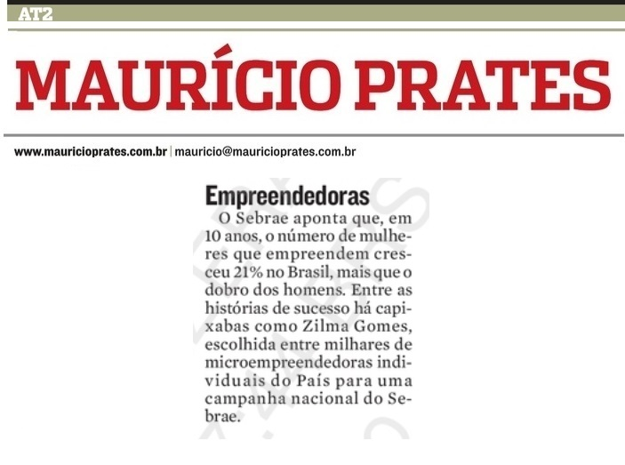 Ervas Naturais - A Tribuna - 04-12-17 - AT2 - Maurício Prates