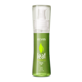 Leaf Treatment Oil
