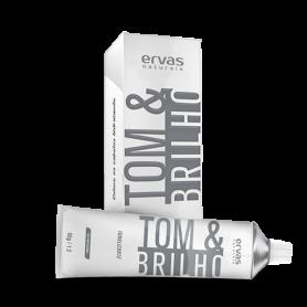 Tom & Brilho