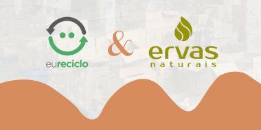capa-site--EuReciclo